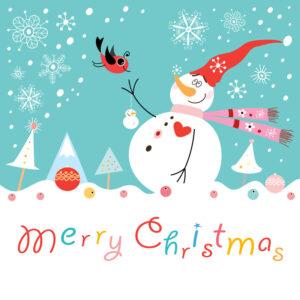 χριστουγεννιάτικες εκδηλωσεις