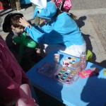 01. face-painting